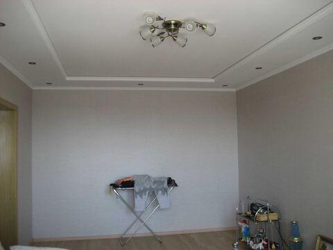 Продается квартира г Тамбов, ул Пензенская, д 61/176 - Фото 5