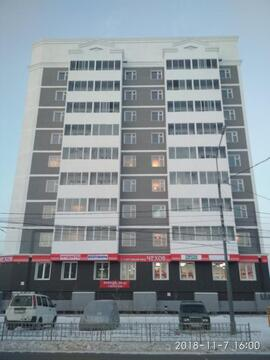 Продажа квартиры, Якутск, Ул. Чехова - Фото 2