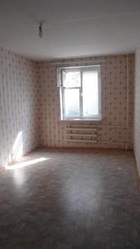 Продается 3-х комнатная квартира по ул.Революции - Фото 2