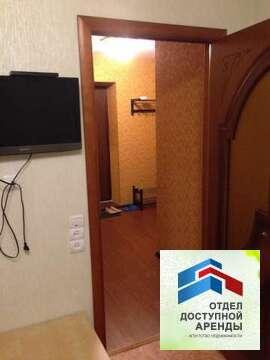 Квартира ул. Добролюбова 162/1 - Фото 5