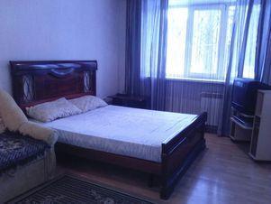 Аренда квартиры посуточно, Челябинск, Ул. Дарвина - Фото 1