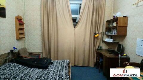 Продажа комнаты, м. Площадь Восстания, Ул. Мытнинская - Фото 1