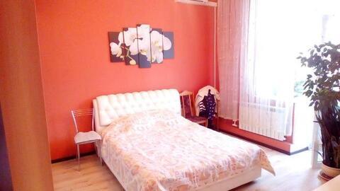 Продажа квартиры, Воронеж, Колесниченко - Фото 1