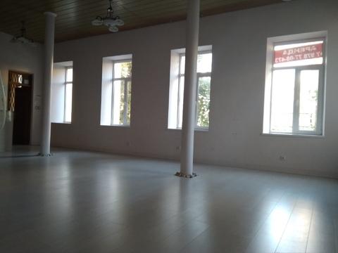 Аренда многоцелевого помещения в центре Севастополя - Фото 2