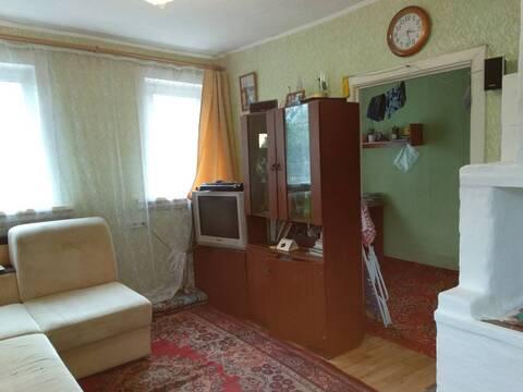 """Продам дом в СНТ """"Изумруд"""" - Фото 3"""
