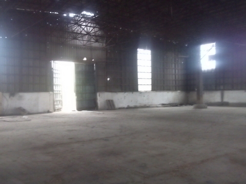Минибаза 24 сот, склад 900м2, 40квт - Фото 2