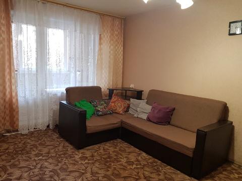 Сдается 1 комнатная квартира на Мальково. - Фото 1