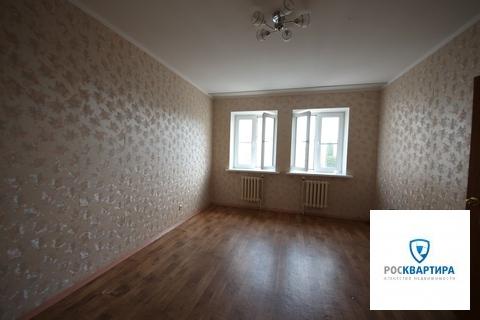 Сдам 1-ком. квартиру П. Смородина - Фото 3
