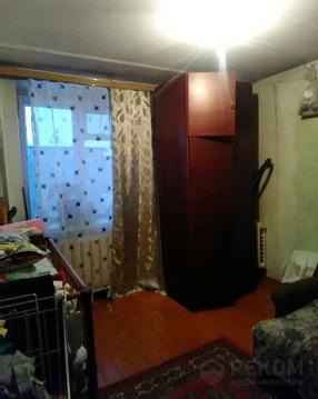 3 комн. квартира в кирпичном доме, ул. Республики, 94, р-н Драмтеатра - Фото 2