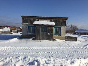 Продажа торгового помещения, Алатырский район - Фото 2