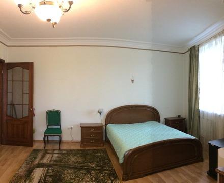 Квартира, ул. Горького, д.31 - Фото 5
