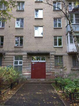 Двухкомнатная квартира на ул.Шевченко - Фото 2