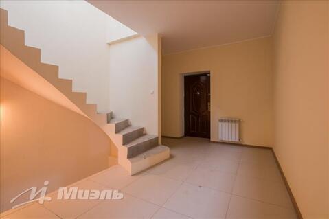 Продажа дома, Волгоград - Фото 5