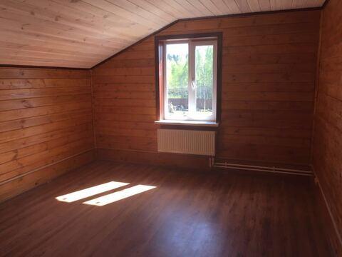 Дом для ПМЖ под Солнечногорском - Фото 2