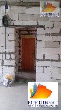 Продажа дома, Кемерово, Ул. Дорожная - Фото 3