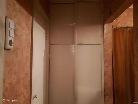 Квартира 2-комнатная Саратов, 6-й квартал, ул Перспективная - Фото 5