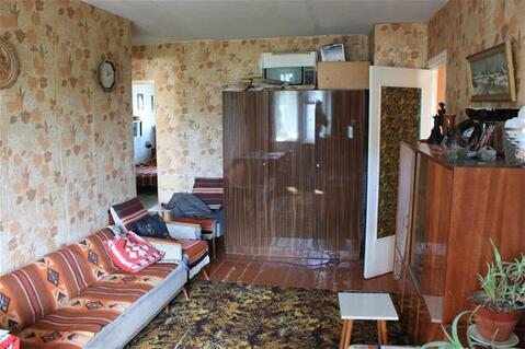 Очень уютная чистая квартира. - Фото 4