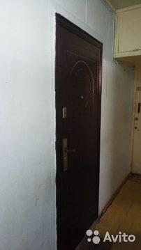 Комната 12 м в 4-к, 3/5 эт. - Фото 2