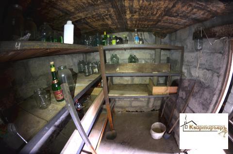 Продаю гараж м. Бибирево - Фото 5