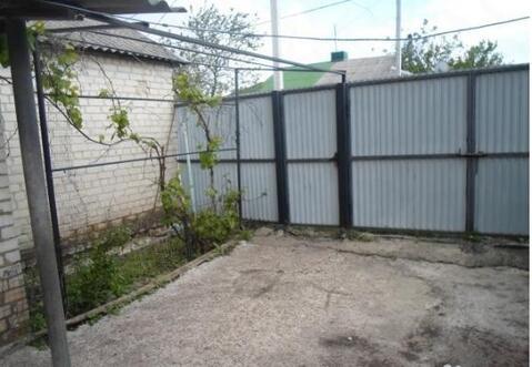 Продажа дома, Вознесеновка, Ивнянский район - Фото 4