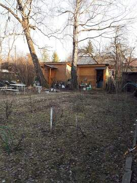 Продается земельный участок 6 сот. - Фото 2