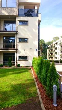Продажа квартиры, Улица Ригас - Фото 4