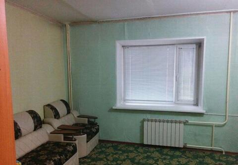 Продажа квартиры, Кызыл, Ул. Калинина - Фото 3