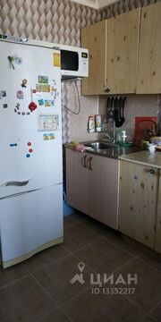 Аренда квартиры, Махачкала, Улица Зои Космодемьянской - Фото 1