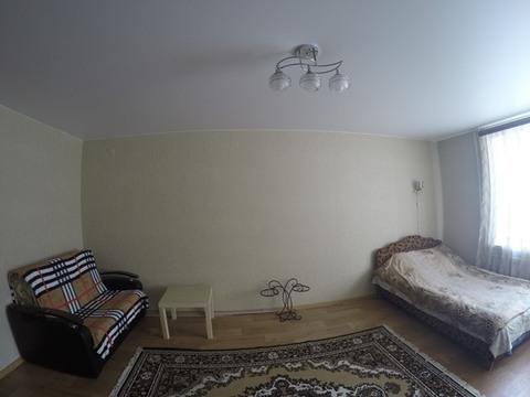 Продается 1-комнатная квартира с ремонтом по ул. Калинина 4 - Фото 2