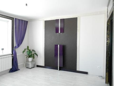 Устали искать какую квартиру купить в Сосновоборске? Кликните сюда. - Фото 1