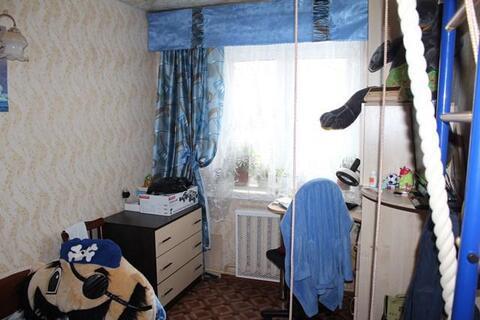 Трехкомнатная квартира на ул. Горького - Фото 5