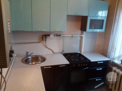 Продается 1-комнатная квартира, ул. Германа Титова - Фото 5