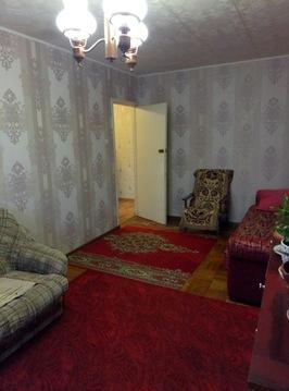 В пос.Челюскинский сдается 2 ком.квартира площадью 55 кв.метров - Фото 4