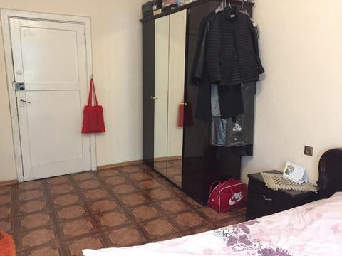 Продам комнату 18,4 кв м с мебелью и техникой - Фото 4