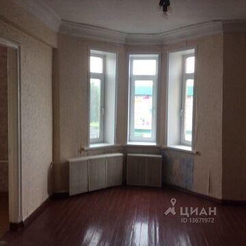 Аренда квартиры, Соликамск, Ул. Черняховского - Фото 2