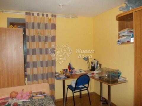 Продажа квартиры, Волгоград, Ул. Бакинская - Фото 5