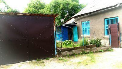 Продажа участка, Нальчик, Ул. Масаева - Фото 1