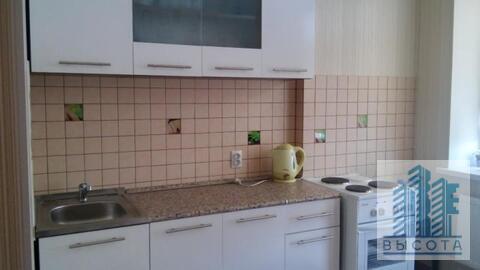 Аренда квартиры, Екатеринбург, Ул. Амундсена - Фото 3