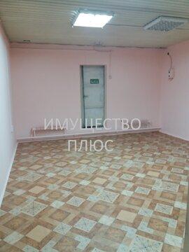 Сдам склад (можно под оптовую торговлю), 500 кв.м, ул. Клубная - Фото 5