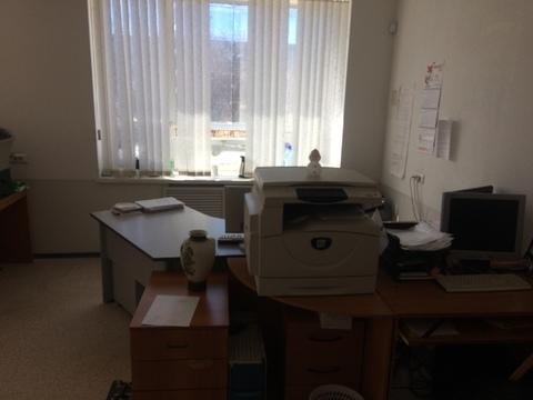 Сдам офис на Козленской, центр Вологды - Фото 3