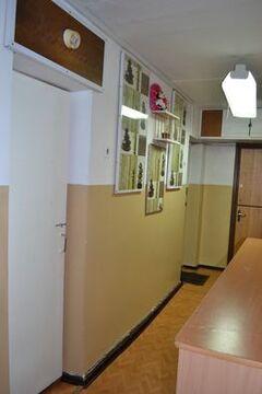 Продажа комнаты, Петрозаводск, Ул. Зеленая - Фото 1