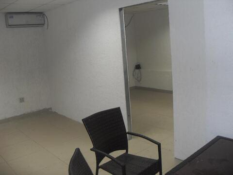 Офис, 37 кв. ул. Свободы - Фото 4