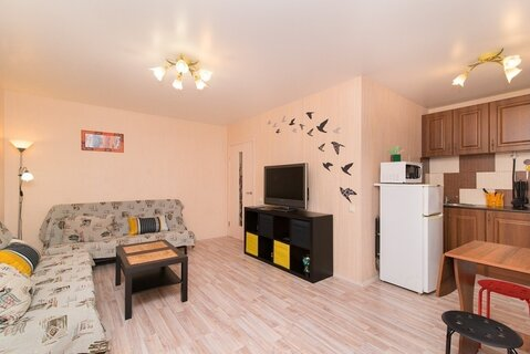 Сдам квартиру на Лобачевского 120 - Фото 1