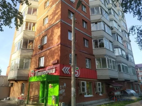Объявление №65134506: Продажа помещения. Ульяновск, ул. Кольцевая, д. 8,