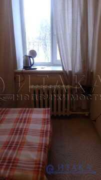 Продажа комнаты, м. Новочеркасская, Ул. Тарасова - Фото 2