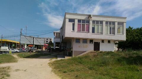 Продается доходная недвижимость ,85 кв.м. - Фото 3