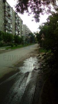 Продажа участка, Новосибирск, Ул. Переездная - Фото 3