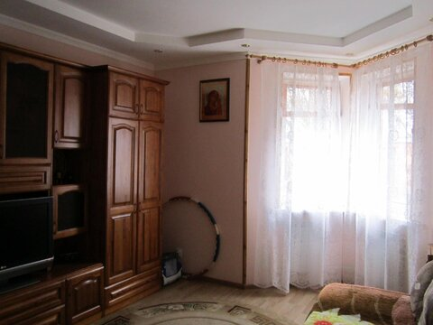 Таунхаус в г. Ясногорск - Фото 2