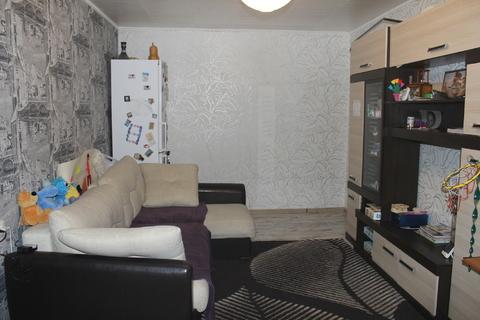 Продам 3-ую квартиру в г.Чехове - Фото 2