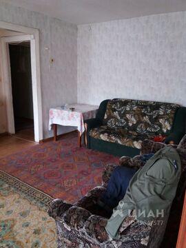 Аренда квартиры, Курган, Ул. Пролетарская - Фото 1